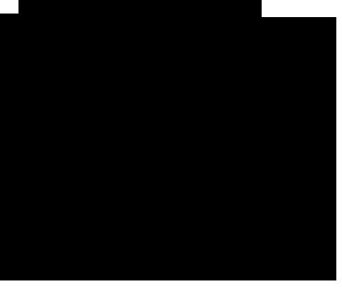 kasai